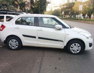 Swift Dzire Taxi Hire