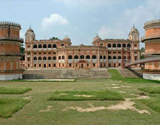 Patiala Sightseeing Package