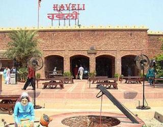 Patiala Jalandhar Kapurthala Amritsar