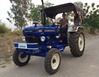 Agri Tour Package in Amritsar