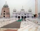 Amritsar to Damdama Sahib (230Kms)