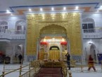 Local Patna Sahib – Gurudwaras