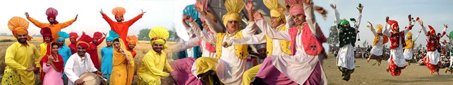 Takhat Sri Patna Sahib