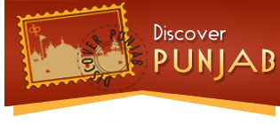 Discover Punjab - Tour Packages, Walks